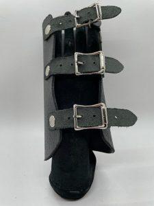 ARM-116