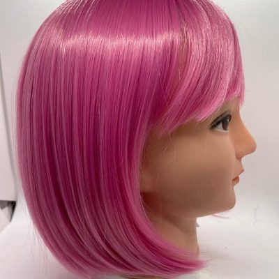 FW-TF2317-China-Girl-bubblegum Pink