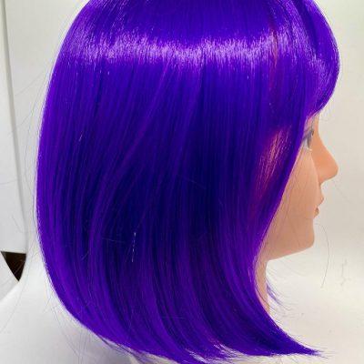 FW-T2410-China-Girl-Dark Purple
