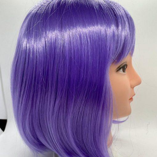 FW-T3834-China-Girl-Light Purple