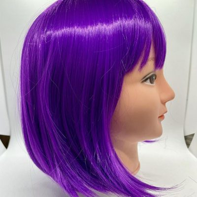 FW-T2411-China-Girl-Purple