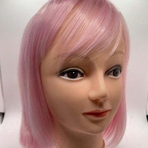 FW-TF2317-China-Girl-light Pink