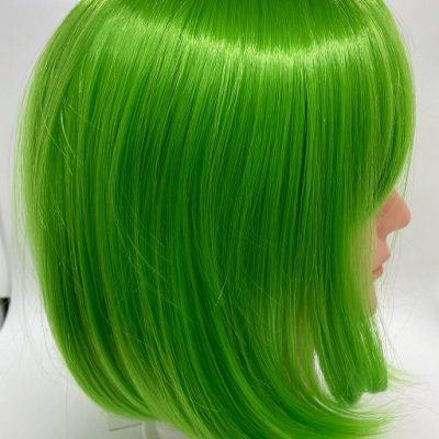 FW-TF2605-China-Gir-Ligth Green