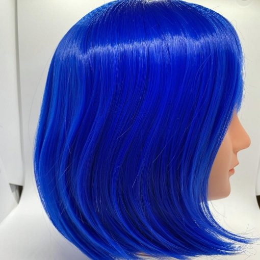 FW-T2520-China-Girl-Elect Blue