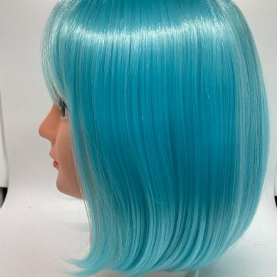 FW-TF2513-China-Girl-light Blue