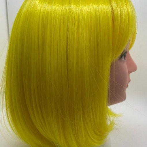 FW-T2104-China-Girl-Yellow