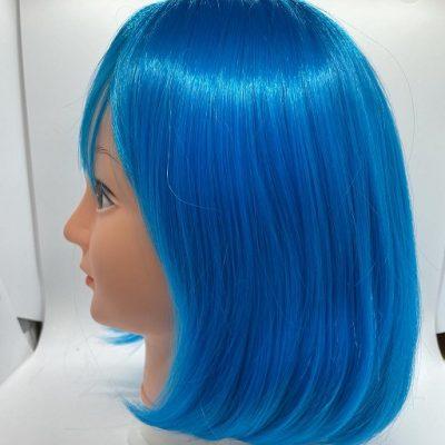 FW-T4537-China-Girl-Blue