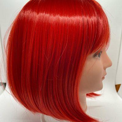 FW-T1449-China-Girl-Henne-Red