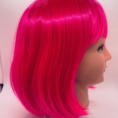FW-TF2315-China-Girl-NeonPink