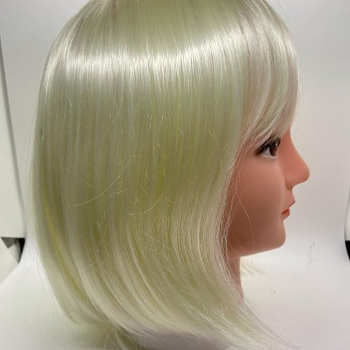 FW-80-China-Girl-Light Blond